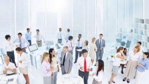 EL_networking event