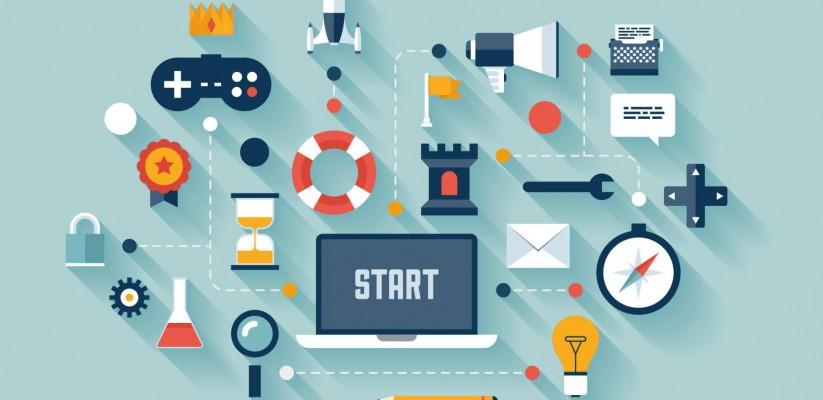 Vad finns det för digitala verktyg för event