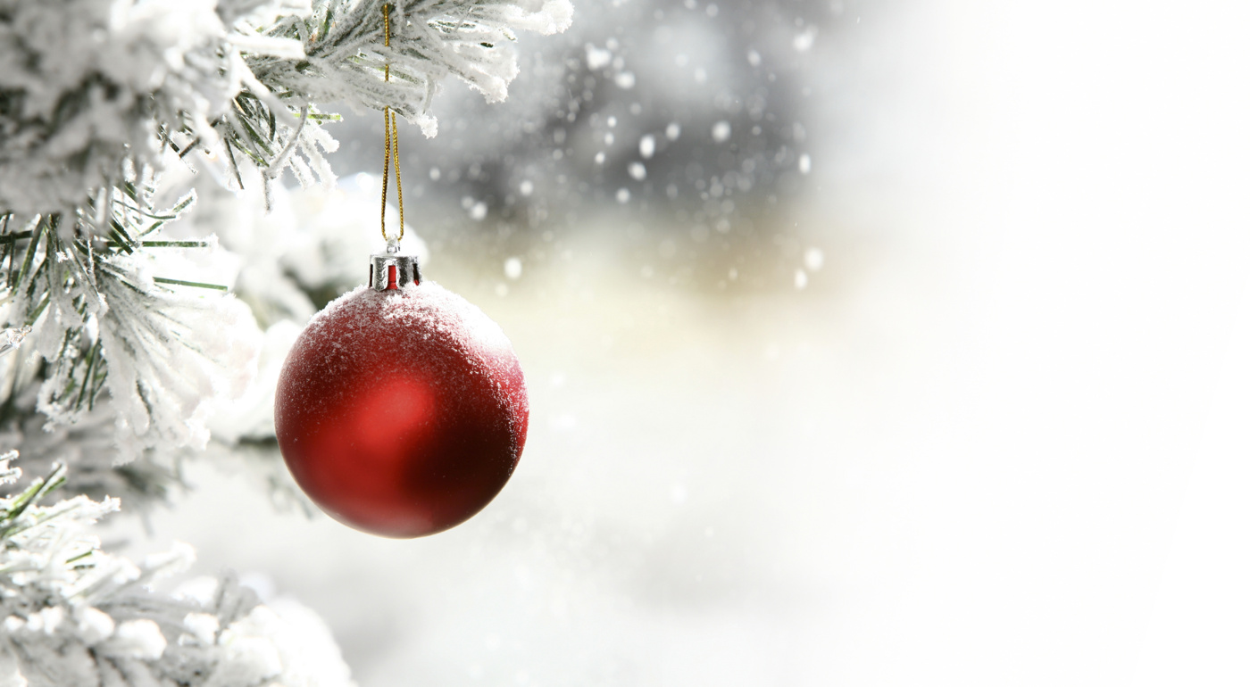 Planera julfest i Event Logic