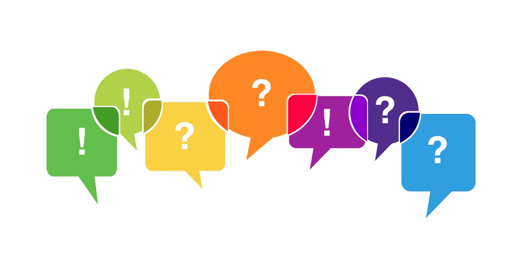 Kommunikationen – En STOR utmaning vid eventplanering!