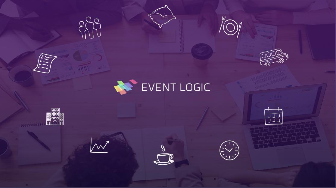 Läs mer om artikeln Event Logic söker en Customer Success Platform Specialist